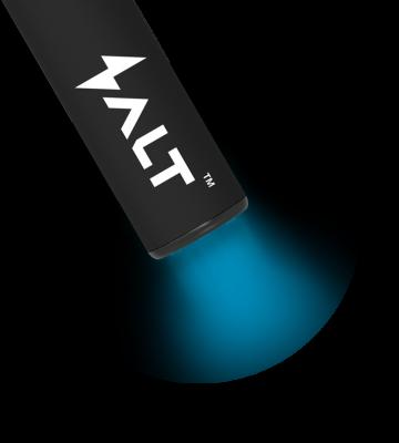 SALT_SWITCH_3_features_Light_R